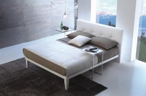 Ale Simply Bed