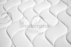 Thermo Natural 37°
