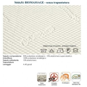 Biomassage 1